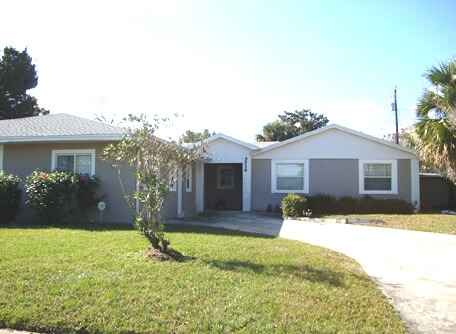 Kevrona Manor in Orlando, FL