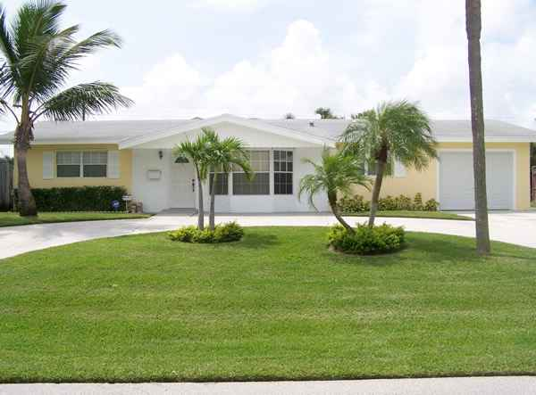 Emmanuel care assisted living facility in palm beach - Assisted living palm beach gardens ...