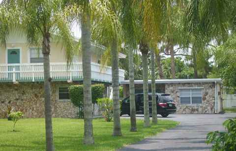 Serenity At Monet In Palm Beach Gardens Florida Reviews