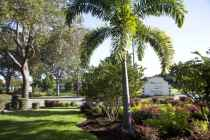Anchin Pavilion - Sarasota, FL