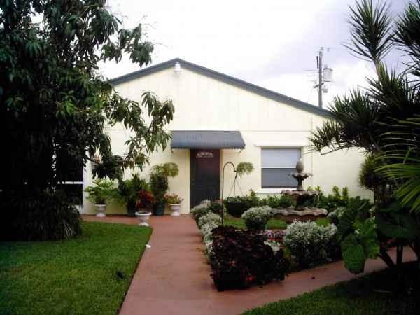 Hidden garden assisted living in west palm beach fl - Assisted living palm beach gardens ...
