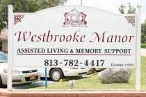 Westbrooke Manor Assisted Living & Memory Support - Zephyrhills, FL