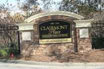 Montclair at Clairmont Place - Decatur, GA