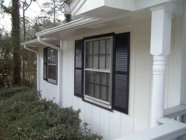 Hopewell Personal Care Home in Covington, GA