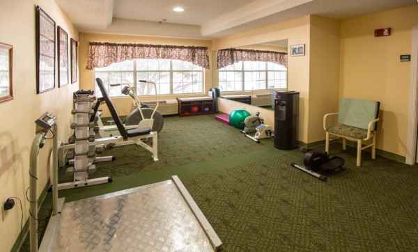 Summer Breeze Senior Living In Savannah Ga Reviews
