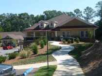 Daybreak Village Senior Living - Kennesaw, GA