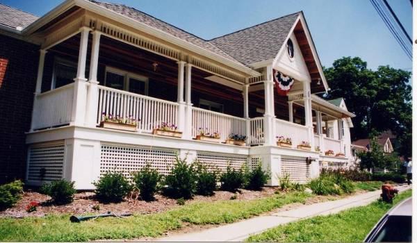 Star Manor of Northville in Northville, MI