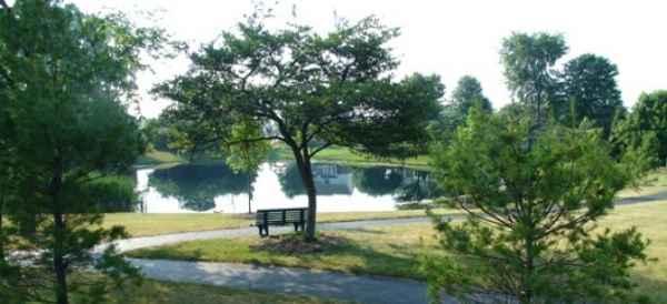 Brookdale Northville - Northville, MI