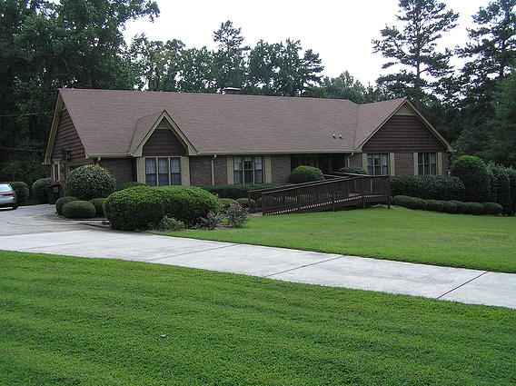 Kind Hearts Personal Care Home in Snellville, GA