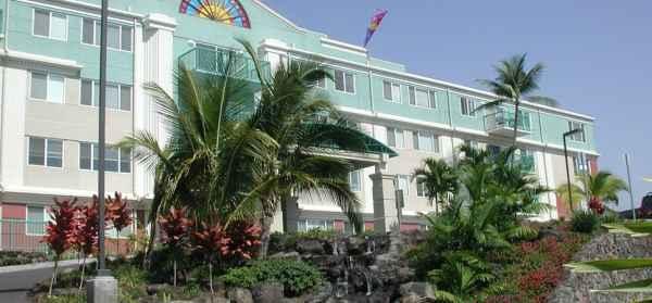 Regency at Hualalai in Kailua Kona, HI