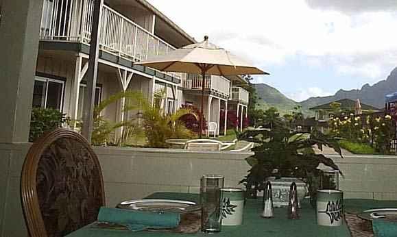 Regency at Puakea in Lihue, HI