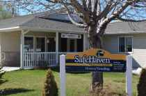 Safe Haven Healthcare of Gooding - Gooding, ID