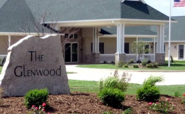 The Glenwood of Mahomet in Mahomet, IL