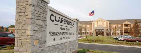 clarendale of mokena in mokena illinois reviews and complaints