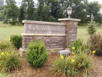 Courtyard Estates of Galva - Galva, IL