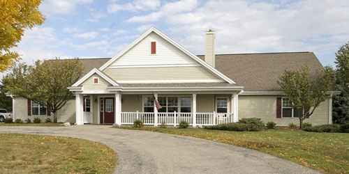 Our House Senior Living - Janesville in Janesville, WI