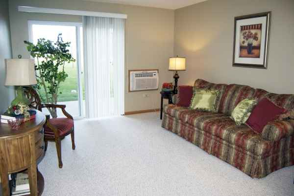 American House Cedarlake in Plainfield, Illinois, Reviews and ...