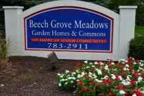 Beech Grove Meadows (Healthcare) - Beech Grove, IN