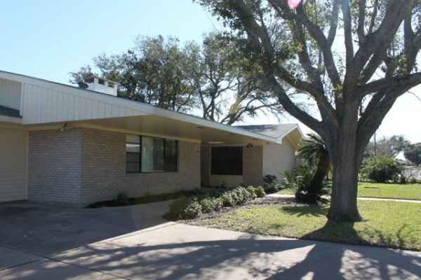 Concord Assisted Living In Galveston Tx Reviews