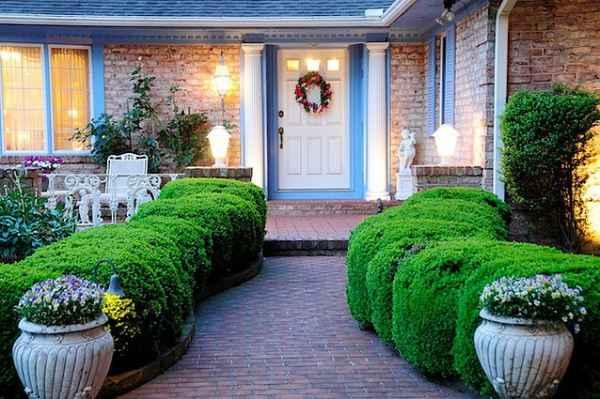 Chesapeake Manor in Willards, MD