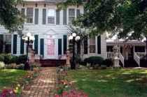 Charlotte's Home I - Boonsboro, MD