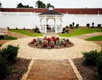 Commonwealth Assisted Living at Farnham - Farnham, VA