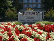 Bedford Court - Silver Spring, MD