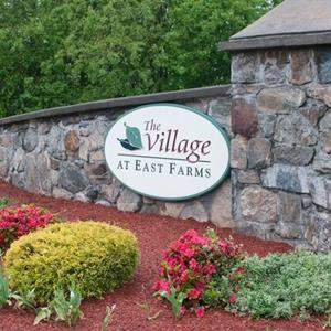 The Village at East Farms - Waterbury, CT