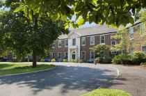 Neville Place - Cambridge, MA