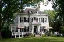 Halcyon House - Methuen, MA