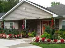 Orchard Manor Senior Care Home - Farmington Hills, MI