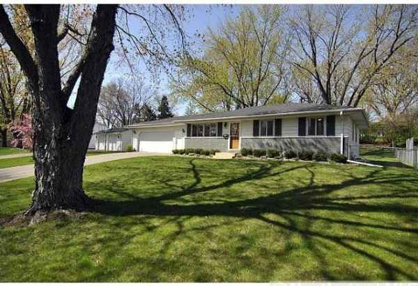 Welcome Home Residential Care in Bloomington, MN