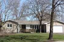 Cardenas Friendship Homes 1 - Burnsville, MN