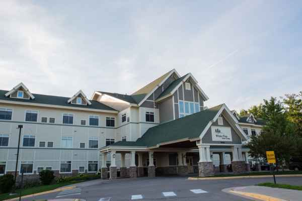 Inver Grove Heights White Pine Senior Living in Inver Grove Heights, MN