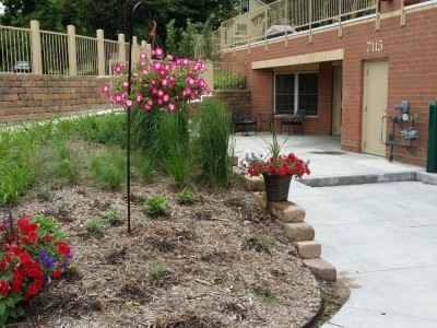St Louis Park Assisted Living And Memory Care In