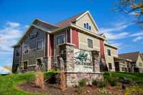 Highland Gracewood Senior Living - St Paul, MN