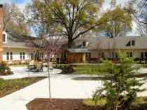 Apple Grove Alzheimer's and Dementia Residence - Memphis, TN