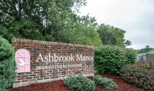 Ashbrook, Assisted Living by Americare in Farmington, MO
