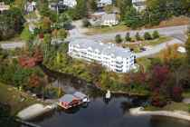 Sunapee Cove Assisted Living - Georges Mills, NH