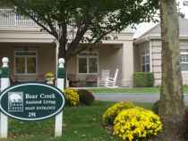 Bear Creek Assisted Living - West Windsor, NJ