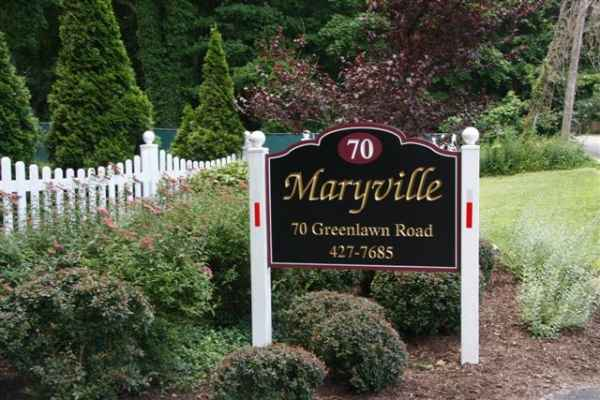 Maryville Enhanced Assisted Living  - Huntington, NY