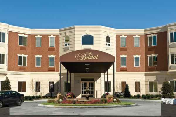 The Bristal at East Northport in Northport, NY