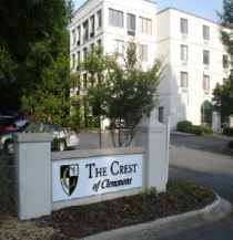 The Crest of Clemmons - Clemmons, NC
