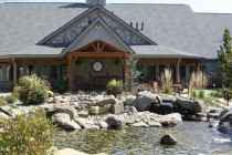 The Inn at Olentangy Trail - Delaware, OH
