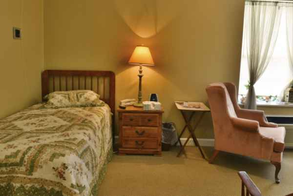 taylor place in findlay ohio reviews and complaints senioradvice com