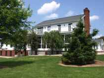 Brooks House Assisted Living - Hiram, OH