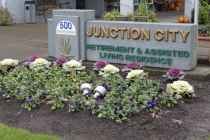 Junction City Retirement and Assisted Living Community - Junction City, OR