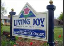 Living Joy of Flushing - Flushing, MI