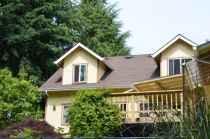 Clackamas Adult Care Home - Clackamas, OR