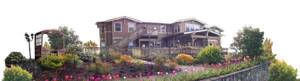 Elite Care at Oatfield Estates in Milwaukie, OR